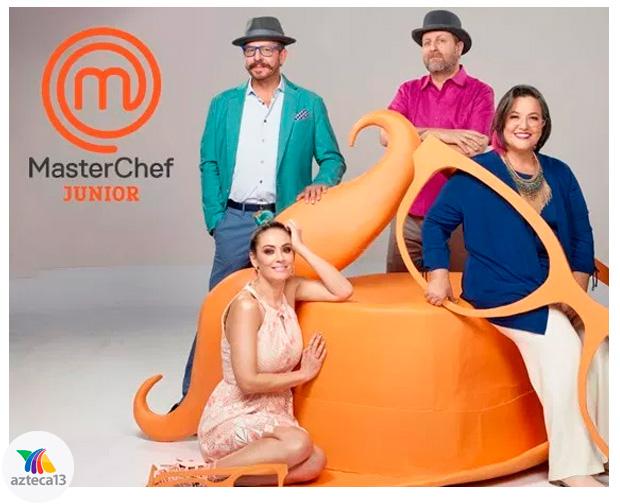 MASTER-JUN-MEX
