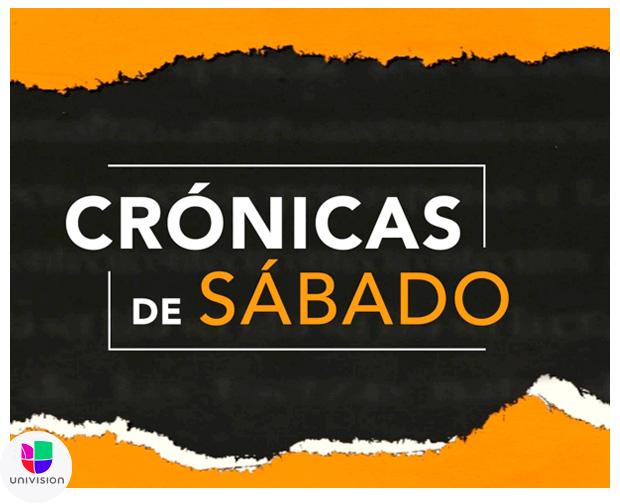 CRONICIAS-SABADOS-univision