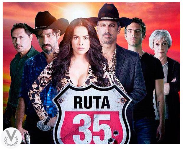 RUTA35